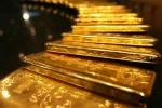 Giá vàng hôm nay 15/1 đứng im nhưng vàng vẫn được kỳ vọng sẽ 'lấp lánh' cận Tết