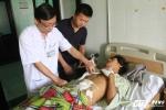 3 bảo vệ rừng bị bắn chết: Sau loạt xả súng liên tục, nhiều người nằm la liệt