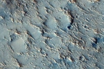 394D382500000578-0-Isidis_Planitia_pictured_is_a_plain_inside_a_giant_impact_basin_-a-104_1476186363158