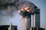Video: Những khoảnh khắc kinh khủng nhất trong vụ khủng bố 11/9/2001