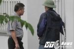 Hành trình truy bắt nghi can sát hại 4 bà cháu ở Quảng Ninh