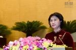 Bà Nguyễn Thị Kim Ngân: Không để tình trạng 'đánh trống bỏ dùi'