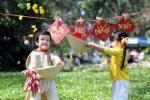 Lịch nghỉ Tết Nguyên đán 2017 của học sinh Nghệ An, Bình Dương, Cần Thơ