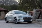 Mê mẩn Hyundai Elantra 2018 chốt giá chỉ từ 428 triệu đồng