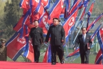 Báo Nga: Nghi vấn Hàn Quốc đang lên kế hoạch tấn công Triều Tiên