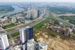 Metro, cao tốc, đường vành đai làm khu Đông Sài Gòn thay đổi ra sao?