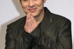 6 sao lon Trung Quoc nhan tro cap dac biet cua chinh phu hinh anh 2