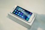 Giảm giá 6-7 triệu, iPhone 6 thành hàng phổ thông