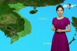 Video: Thời tiết hôm nay 5/7 trên cả nước thế nào?