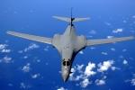 Mỹ đưa máy bay ném bom chiến lược đến bán đảo Triều Tiên