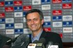 6 phát biểu ngông nhất của Jose Mourinho