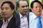 5 nhà mạng cam kết cắt hợp đồng đối với đại lý vi phạm đăng ký thuê bao