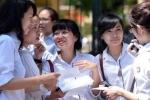 http://vtc.vn/diem-chuan-dai-hoc-2017-channel551/