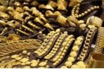 Giá vàng hôm nay 24/12 tăng vọt đón Giáng sinh