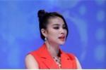4 lý do khiến Phạm Hương liên tục bị 'ném đá' ở The Face