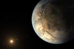 Xác định hệ Mặt trời mới có sự sống hay không bằng cách nào?