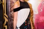 Kathy Uyen