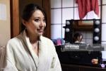 Vì sao đàn ông Nhật không thích đóng 'phim người lớn'?