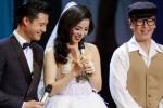 Lê Quyên - Quang Dũng tổ chức lễ cưới tại Hà Nội