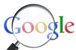 Ngày tận thế lọt top tìm kiếm tin tức quốc tế của người Việt trên Google năm 2016