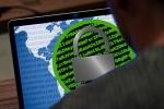 Australia lo ngại gián điệp Trung Quốc thâm nhập cáp mạng ngầm