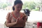 Lộ diện đường dây làm bằng giả để đi du học Hàn Quốc