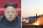 Đại sứ Triều Tiên nói Bình Nhưỡng có thể sẽ ngừng chương trình hạt nhân, tên lửa