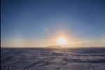 Video: Trải nghiệm 5 ngày kỳ thú ở nơi 'mặt trời không bao giờ lặn'