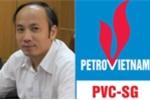 Tệ hơn ông Trịnh Xuân Thanh, khiến công ty âm vốn, sếp PSG vẫn 'an toàn'