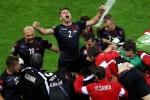 Trực tiếp Euro 2016: Albania vs Romania
