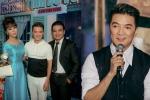 Video: Đàm Vĩnh Hưng hát 'Chiều mưa biên giới' sau khi được cấp phép lưu hành