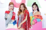 Quán quân 'Bạn là ngôi sao' khiến fan phấn khích với hit của Đông Nhi