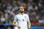 Trực tiếp vòng 1/8 Euro 2016: Anh vs Iceland