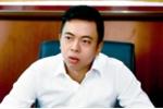 Dự kiến nhận 1,1 tỷ ở Sabeco, ông Vũ Quang Hải mới thực lĩnh 230 triệu đồng?