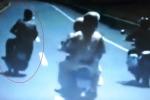 Thực hư tin CSGT đánh người vi phạm trên đường cao tốc