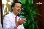 Chân dung người soán ngôi giàu nhất Việt Nam của tỷ phú Phạm Nhật Vượng
