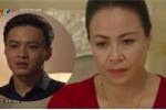 Người phán xử tập 29: Vợ Phan Quân muốn Lê Thành phải chết