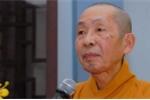 Đại biểu Quốc hội cao tuổi nhất khóa XIV đã 74 tuổi