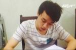Vạch trần màn kịch mất 200 triệu trong tài khoản của nam thanh niên ở Hà Nội