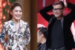 Nhạc sĩ Khắc Việt cúi đầu xin lỗi Hương Tràm