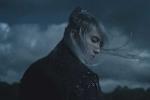 'Lạc trôi' của Sơn Tùng M-TP tiếp tục phá vỡ mọi kỷ lục với 100 triệu lượt xem