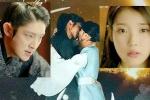 'Người tình ánh trăng': Cơ hội nào cho chuyện tình Wang So - Hae Soo?