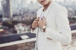 DJ Hung 88 va Violin Quynh Nhu (6)