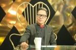 Hinh anh Tung Leo: 'Giam khao biet hua khong biet lam thi khan gia se coi thuong' 5