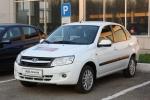 Điểm danh loạt ô tô Nga giá từ 100 triệu đồng của Lada và UAZ