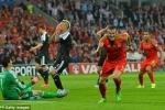 Link sopcast xem bóng đá Euro trực tiếp Bỉ vs Xứ Wales