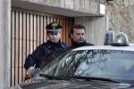 Thuyền trường tàu du lịch Italy đối mặt án tù 15 năm