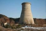 Triều Tiên tạm đổi hạt nhân lấy 240.000 tấn gạo