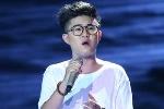 Clip Chí Thành hát 'Cây vĩ cầm' tặng người cha đã khuất