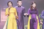 NTK Đức Hùng đem BST áo dài Nắng xuân đến với '12 con giáp'